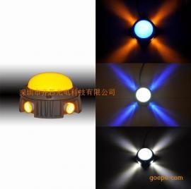 LED十字点光源/星光点光源