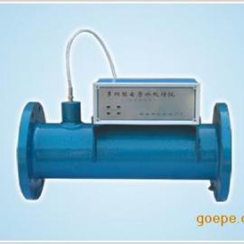 电子水chugou仪