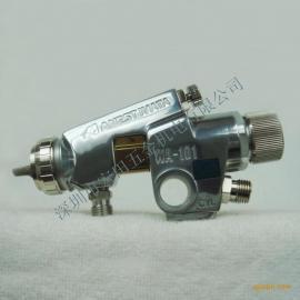 喷漆枪AG官方下载,IWATA日本岩田喷枪AG官方下载AG官方下载,岩田自动喷枪WA101