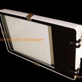 大功率LED路deng生产chang家