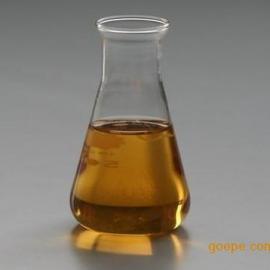 供应金属防锈油, msds防锈油,镀镍防锈油,镀锌防锈油