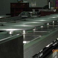 面包生产线 面包生产流水线设备