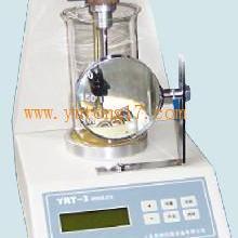 药物熔点仪YRT-3