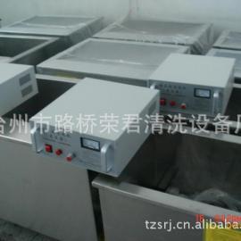 温岭清洗机厂家