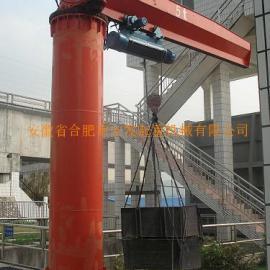 CD1型钢丝绳电动葫芦 诚招代理商家价格优惠