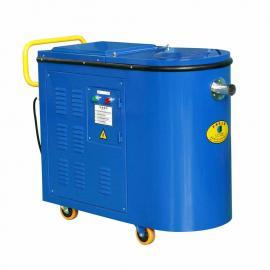 供应张家港工业吸尘器,吸尘器