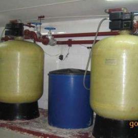 供应双阀双罐全自动软化水设备AG官方下载、型号齐全