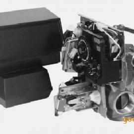 美国富莱克2900控制阀
