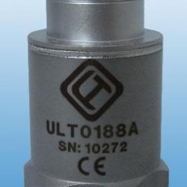 振动加速度传感器ULT0188