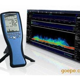 高频电磁辐射检测仪安诺尼HF-60105(1M-9.4G)