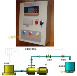 自动加氧气设备