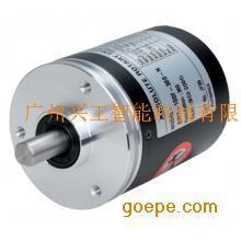 ENP-111R-360-N旋转编码器