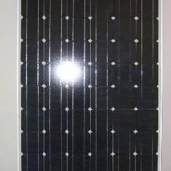 solar system 印度光伏板出口退�/光伏�l�站