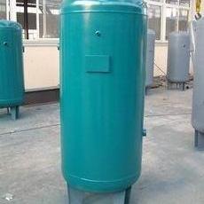 1立方储气罐