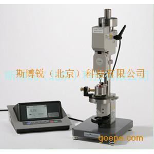 博锐胶囊硬度测试器digi test II-Gelomat