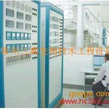 C型发酵控制系统