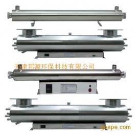 厂家zhixiao高性能紫wai线杀菌器