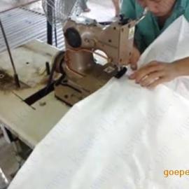 集装袋制袋缝纫机,纽朗DN-2HS编织袋缝纫机