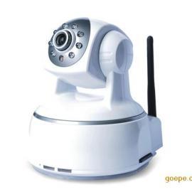 无线高清摄像机CE认证FCC认证权威*包过