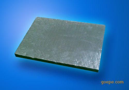 纳米保温材料