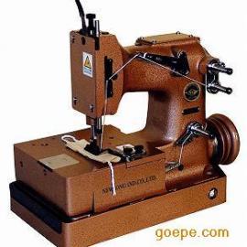 集装袋缝纫机,NEWLONG纽朗DN-2HS,编织袋缝纫机