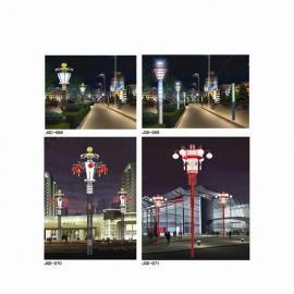 景观灯生产厂
