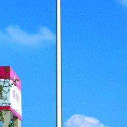 35米升降式高杆灯价格