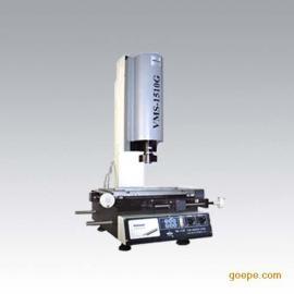 VMS-1510G影像ce量仪
