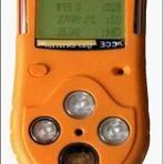四合一气体检测仪AG官方下载AG官方下载AG官方下载,多气体检测仪