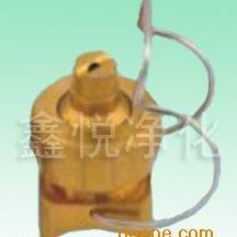 供应夹kouqiu形喷咀��ke调qiu形喷头��ke调喷嘴生产shang