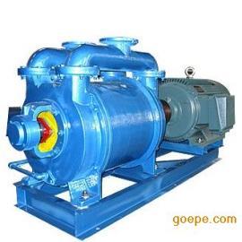 SK-6液环真空泵
