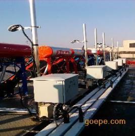 TMC-2太阳能热水器测试系统