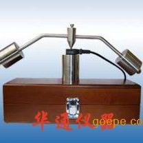 球压zhuang置,球压试验机,高温耐压试验机