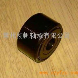 英制滚轮轴承CCYR-1-1/2-S