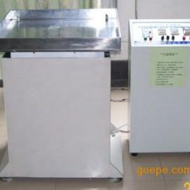 振动台,振动试验机,运输模拟振动台,吸式振动机
