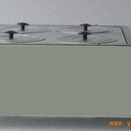 电热恒温水浴锅HH-S24