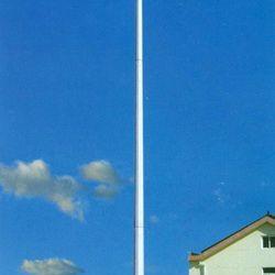 20米高�U��/20米高�U��r格