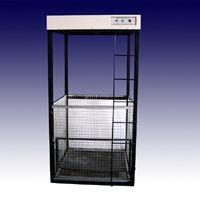 安全网耐贯穿性能测试仪 山纺 A902