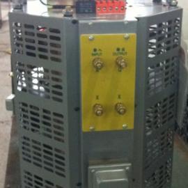 单相电动调压器 15KVA
