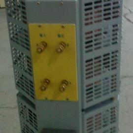 单相电动调压器 30K