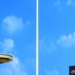 25米sheng降式高杆灯/25米sheng降式高杆灯价ge