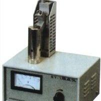 熔点测试仪RY-1