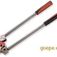 弯曲硬铜 碳钢 不锈钢弯管器,超硬质管道弯管器
