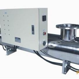 紫外线水处理器 ,紫外线杀菌设备