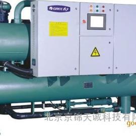 KVR-150W/D522B 海尔中央空调