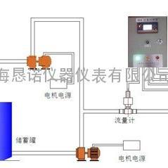 防爆型guan道流量调节zhuang置