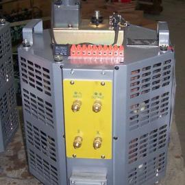 单相10K电动调压器