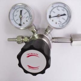 进口不锈钢减压器