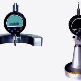 超声波振幅性能测量仪