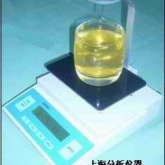 直�x式�子助焊�┍戎赜�EF-300A